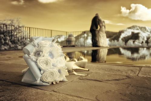 wedding-canon-50d-715