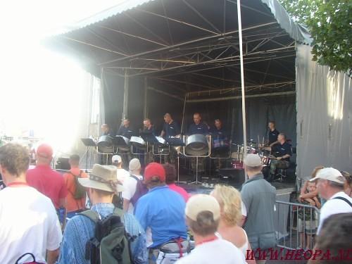 18-07-2006    4 Daagse   Nijmegen   (42)