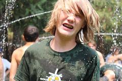 SH#2 Summer Camp 2014-97