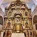 Altar del templo de Santo Domingo - - 16.51.02
