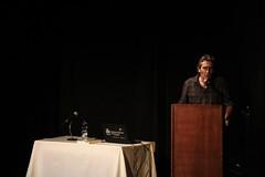 VIII Premio Nacional de Poesía 2014