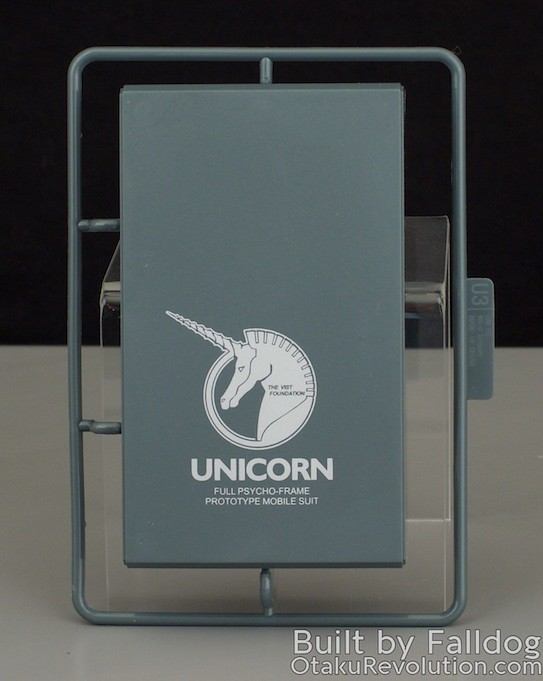 DM Unicorn Preview 1