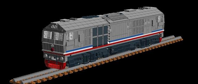 24101 Class WIP