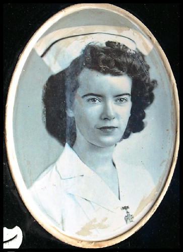 mountainviewcemetery portrait nurse finalrestingplace headstone tombstone gravestone yavapaicounty americansouthwest prescottarizona
