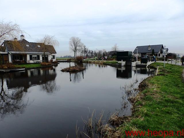 25-01-2014 Boskoop 26 Km  (54)