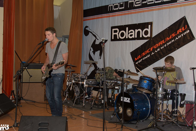 My_First_Disk-2014_Soundcheck (0012)