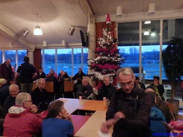 21-12-2013 Den Hoorn 25 km  (4)