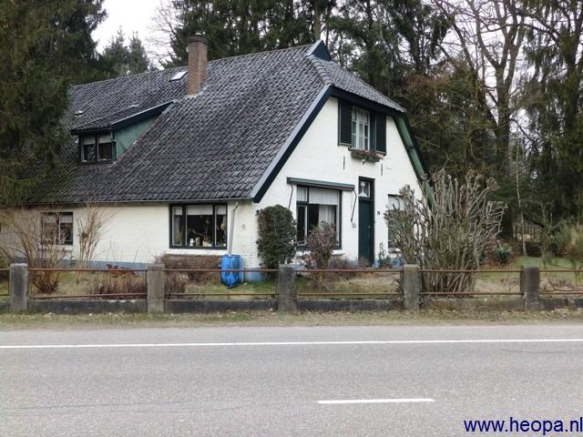 30-03-2013 Ugchelen 30 Km  (55)