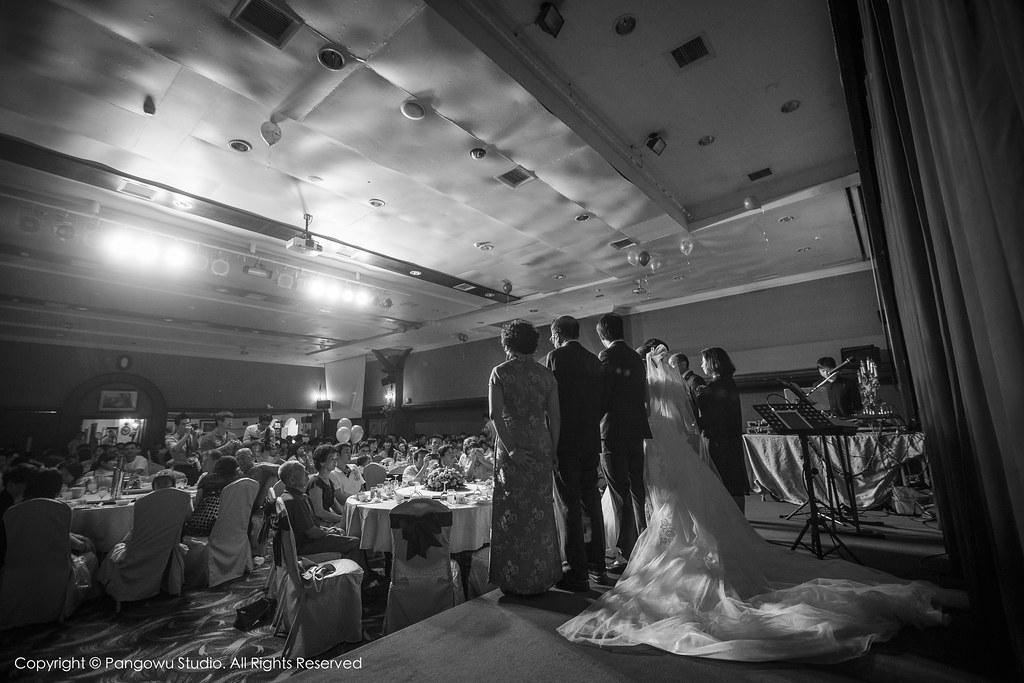 胖哥自助婚紗-婚禮紀錄-新娘秘書-55