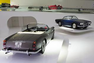 Maserati-A6-1500-Pininfarina-30
