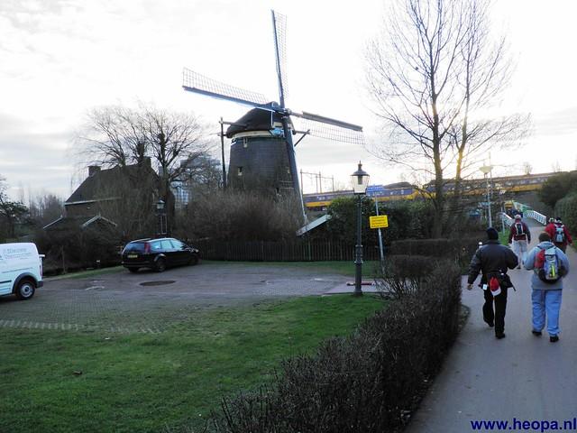 12-01-2013 Den Haag 25 km JPG (32)