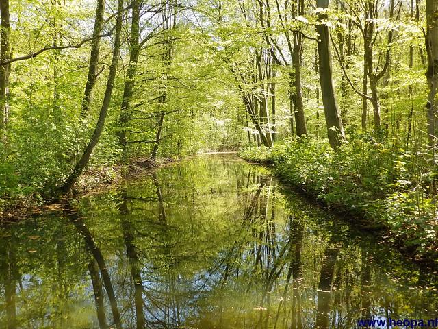 04-05-2013 A.W.V. Aalsmeer (78)