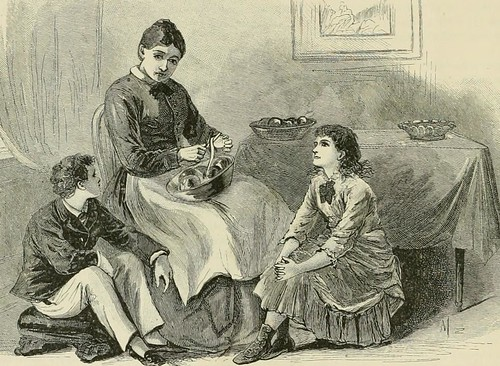 "Image from page 115 of ""St. Nicholas"" (1873) 