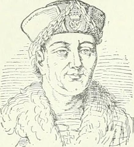 """Image from page 1146 of """"Diccionario enciclopedico hispano"""