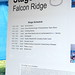 Falcon Ridge 2014 - Thursday 7/31/14