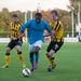 VVSB - Rijnsburgseboys 3-2 oefenwedstrijd