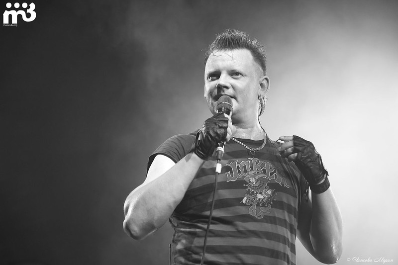 20.07.2014.КняZz.Ray Just Arena (43)