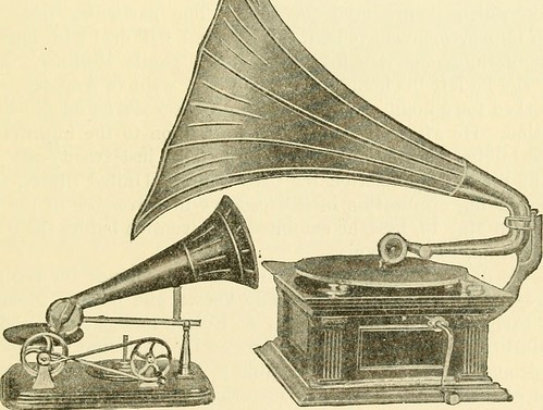 "Image from page 270 of ""Annual report of the Board of Regents of the Smithsonian Institution"" (1846)"