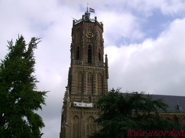 2007-07-17 1e wandeldag (22)