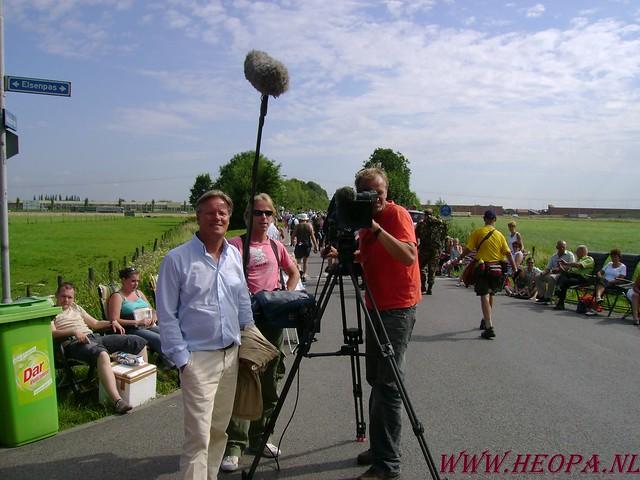 2007-07-18 2e wandeldag  (51)