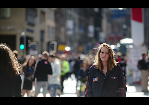 3444 - Edinburgh Festival Fringe 2014 | by motion-images