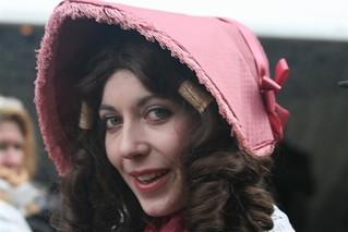 Dickens 2010 zaterdag 149 | by Dickensfestijn
