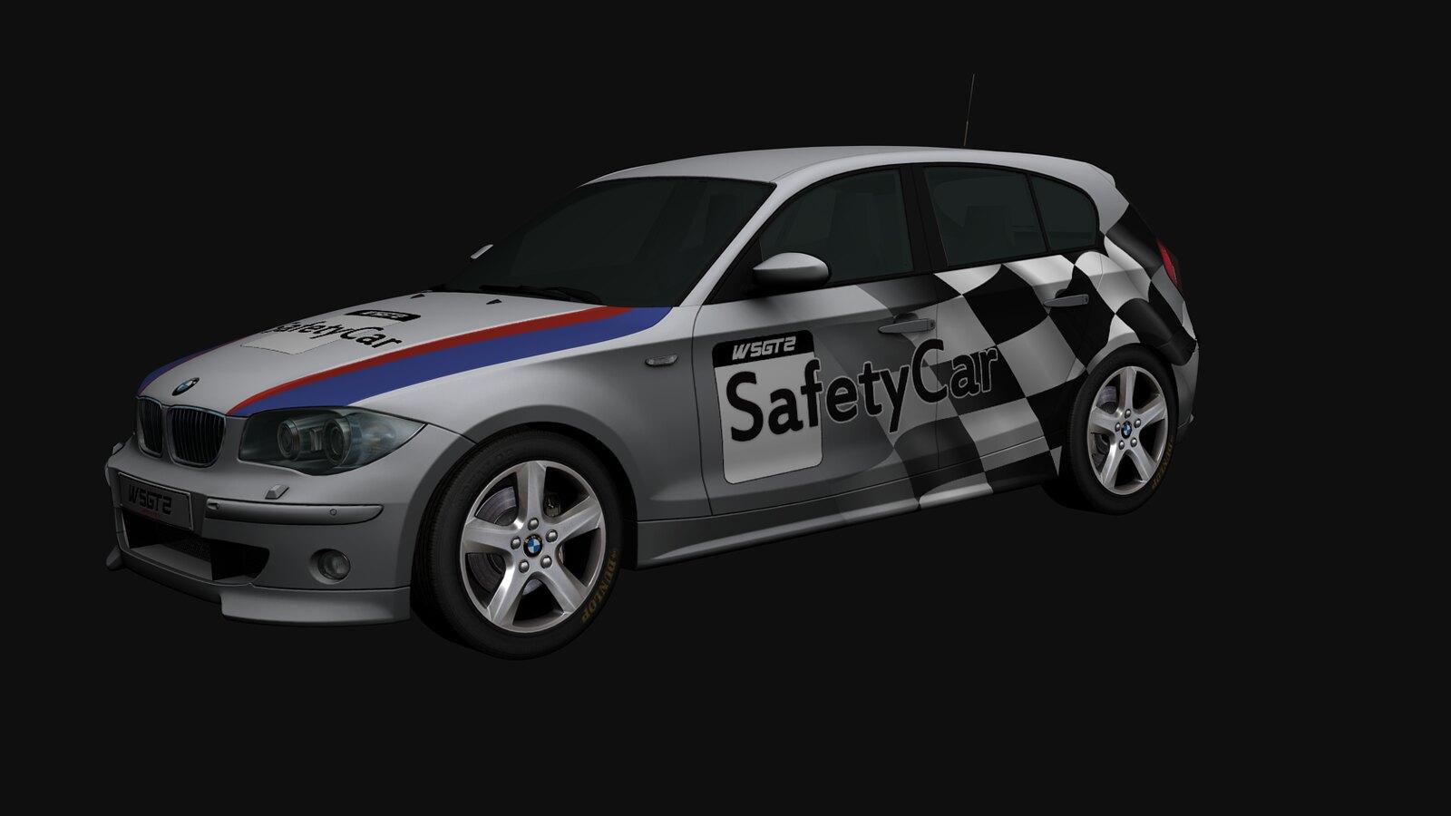 BMW_1_3