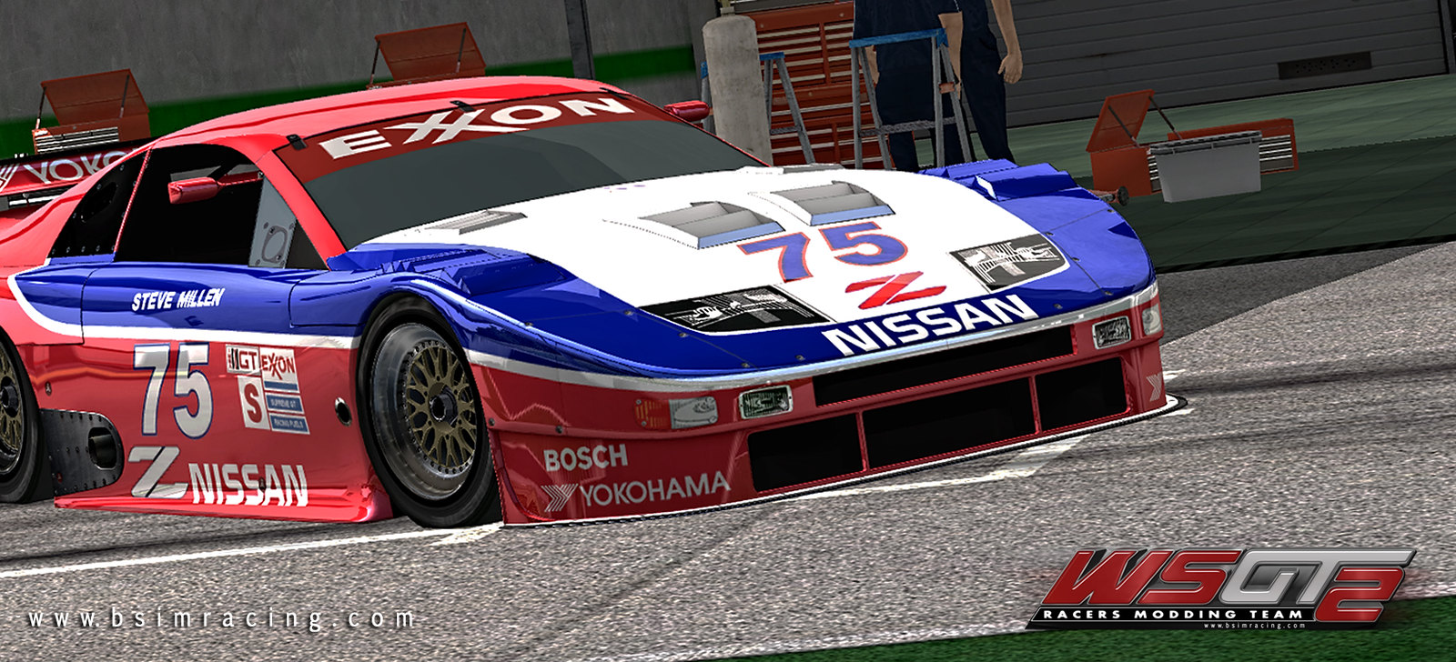 Nissan_Imsa_4