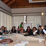 Mi, 09/03/2014 - 17:23 - Flickr Dominican Republic National Lab8