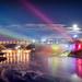 Niagara Falls! by jayeffex