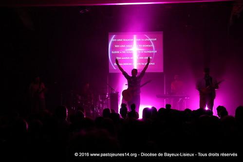 Concert Uni'T - 14.10.2016 (11)