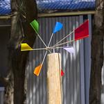 Renwick Street playground launch