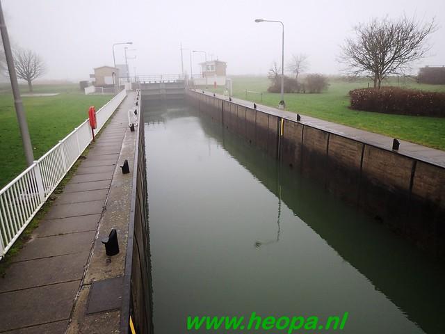 2012-12-10    Lelystad 40 Km  (92)