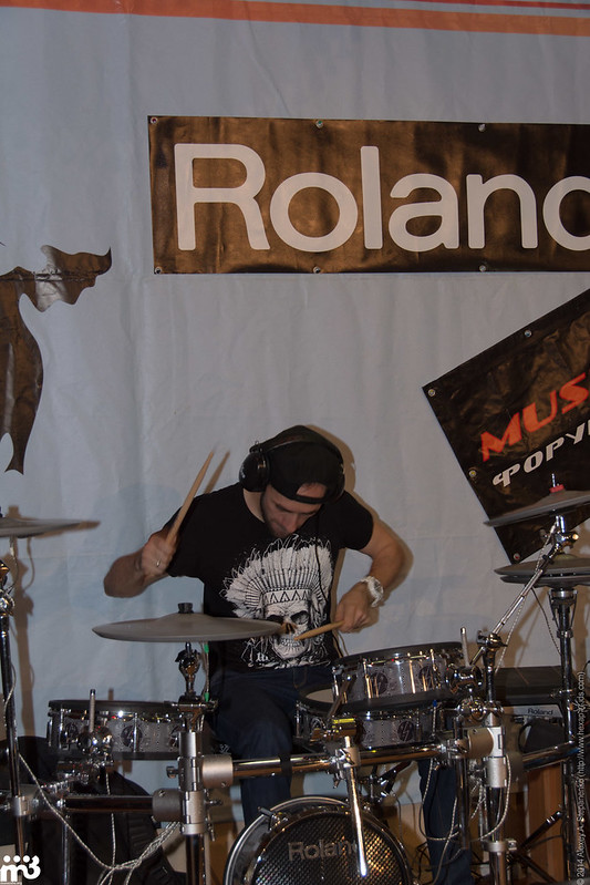 My_First_Disk-2014_Soundcheck (0043)