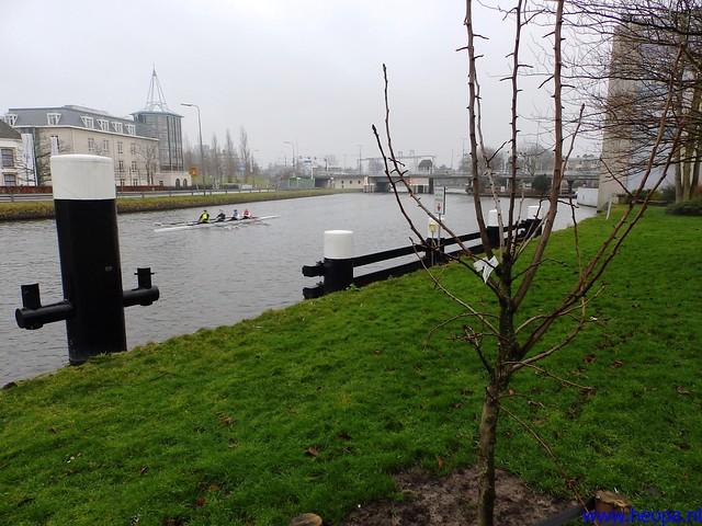 11-01-2014 Rijswijk   RS80    25 Km  (24)