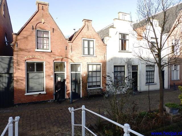 11-01-2014 Rijswijk   RS80    25 Km  (128)