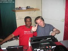 jeu, 2006-08-03 23:55 - 2006-08-17-Jeudi au Daomé