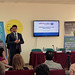 Jue, 10/07/2014 - 11:00 - Bio Investor Day 2014