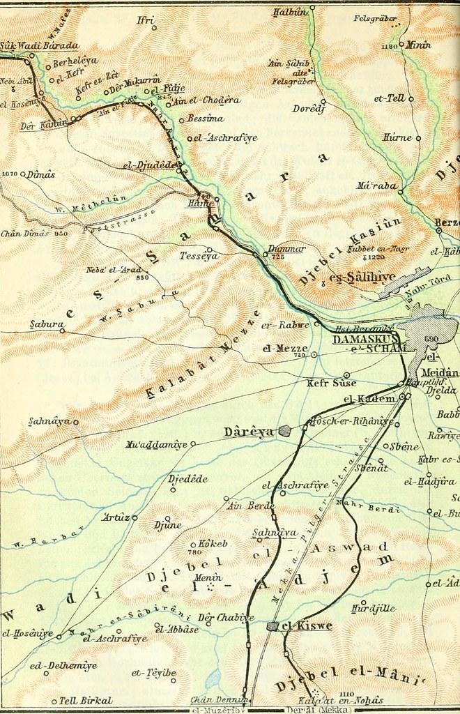 Syria Palaestina