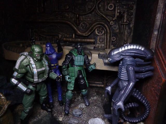 Alien Wars (01)