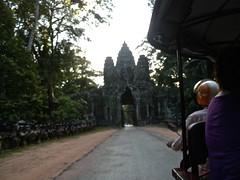 Angkor Thom - 02