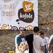 Chilli Fiesta Slovakia 2014