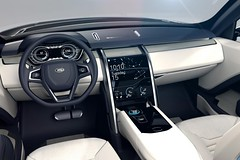 land-rover-discovery-concept-vision-09-970x646-c