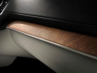 Volvo-XC90-Details-2014-x-2015-49
