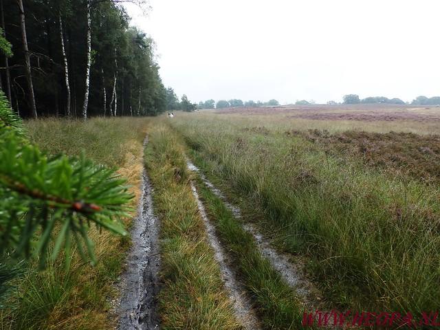 30-08-2014 Loenen -Veluwe  30 Km.  (53)
