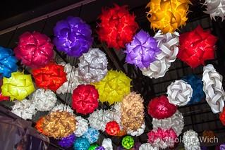 Chiang Mai - Night Bazaar | by Rolandito.