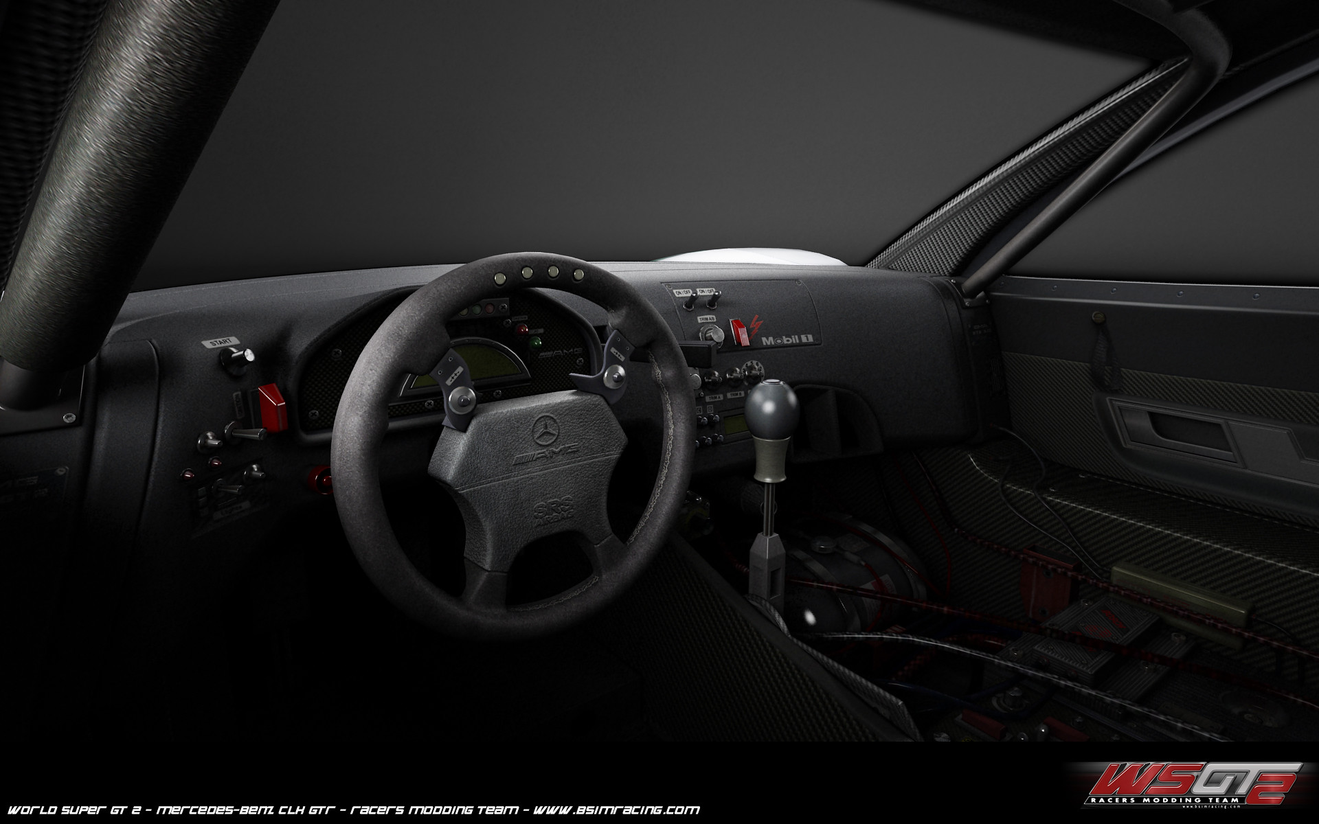 CLK cockpit render 1920