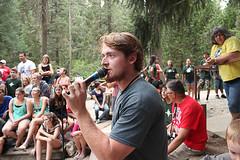 SH#2 Summer Camp 2014-46