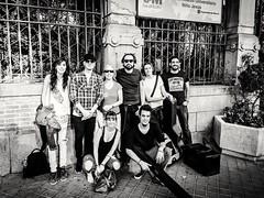 Madrid 30/09/2016
