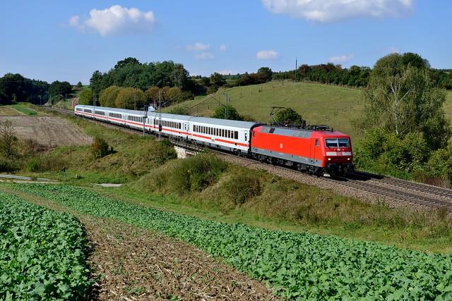 120 112 Fahlenbach (4783)